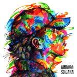 チャレンジャー feat.J-REXXX(GADORO)